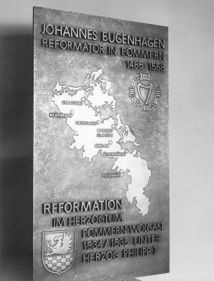 AS-029-Bugenhagen
