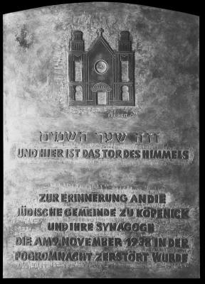 AS-035 ehem Synagoge